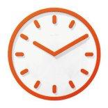 magis-tempo-horloge-murale-tp_8914720382713579173vb