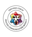 PCM_COACH_BADGE.fw